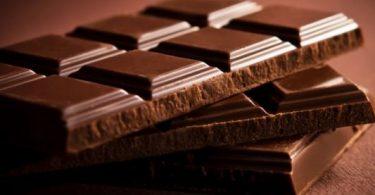 Rüyada Çikolata Almak