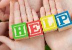 Rüyada Küçük Bir Çocuğa Yardım Etmek