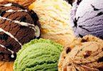 Rüyada Dondurma Almak