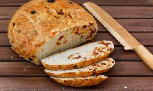 Rüyada Ekmeğin içinden Büyük Kıl Çıkması