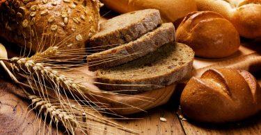 Rüyada Ekmeğin içinden Kıl Çıkması