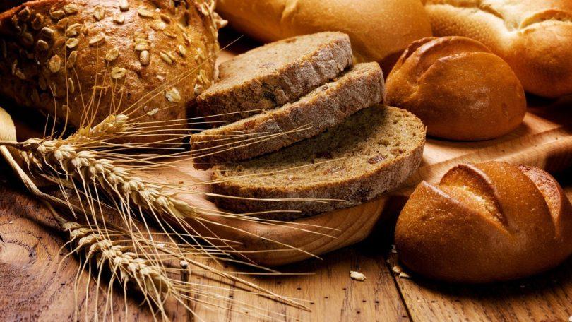 Rüyada Ekmek Taşımak