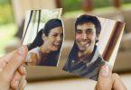 Rüyada Eski Sevgiliyle Tartışmak