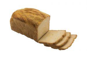Rüyada Eve Ekmek Taşımak
