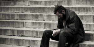 Rüyada Fakir Birine Bozuk Para Vermek