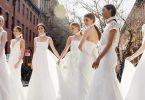 Rüyada Evliyken Gelinlik Giydiğini Görmek