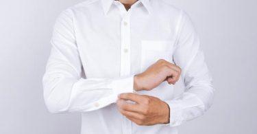 Rüyada Beyaz Gömlek Görmek