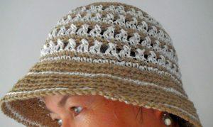 Rüyada Hasır Şapka Taktığını Görmek