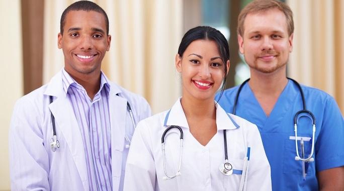 Rüyada Terk Edilmiş Bir Hastanede Çalıştığını Görmek