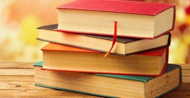 Rüyada Hediye Kitap Almak
