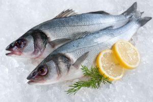 Rüyada Levrek Balığı Aldığını Görmek