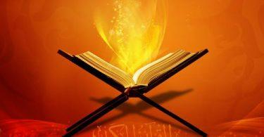 Rüyada Mezarlıkta Kuran Okumak