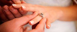 Rüyada Nikah Yüzüğü Aldığını Görmek