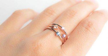 Rüyada Nikah Yüzüğü Görmek