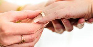 Rüyada Nikah Yüzüğü Kaybettiğini Görmek