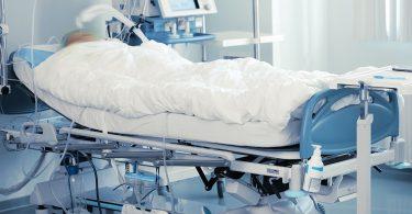 Rüyada Ölmüş Birini Hasta Görmek