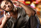 Rüyada Radyoda Müzik Dinlemek