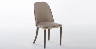 Rüyada Sandalyeler Taşımak