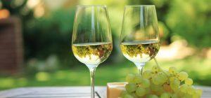 Rüyada Şarap içtiğini Görmek
