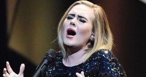 Rüyada Şarkı Yarışmasına Jüri Olarak Katılmak
