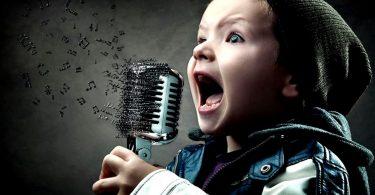 Rüyada Şarkı Yarışmasına Katılmak