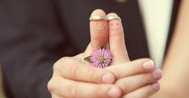 Rüyada Sevdiğini Nişanlı Görmek