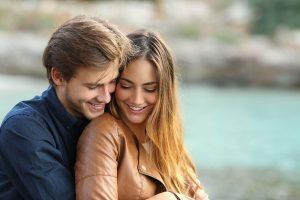 Rüyada Sevgilisini Öperken Görmek