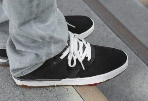 Rüyada Siyah Ayakkabı Yaptırmak