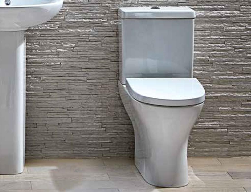 Rüyada Tuvalet Görmek Ve Yapmak Ne Anlama Gelir