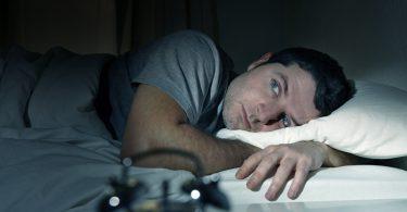 Rüyada Yatağa Çiş Yapmak