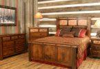 Rüyada Eski Yatak Görmek