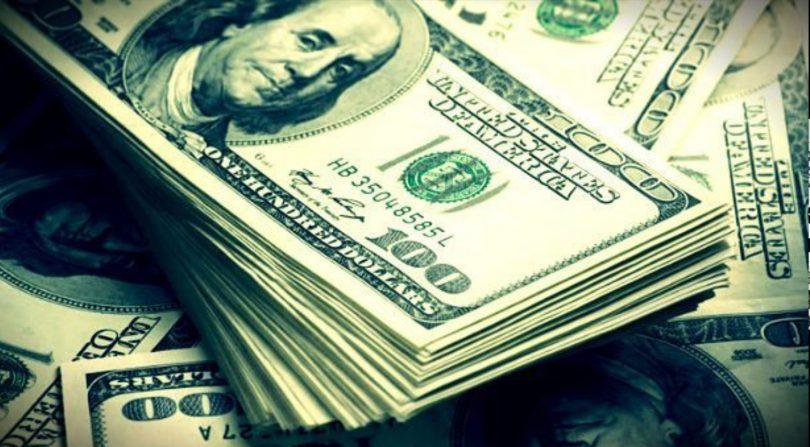 Rüyada Yeşil Dolar Görmek