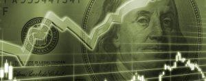 Rüyada Bankada Yeşil Dolar Görmek
