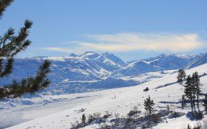 Rüyada Zamansız Kar Yağdığını Görmek