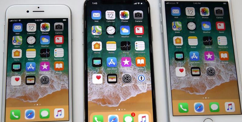 Rüyada İphone Görmek ve Kırık Olması