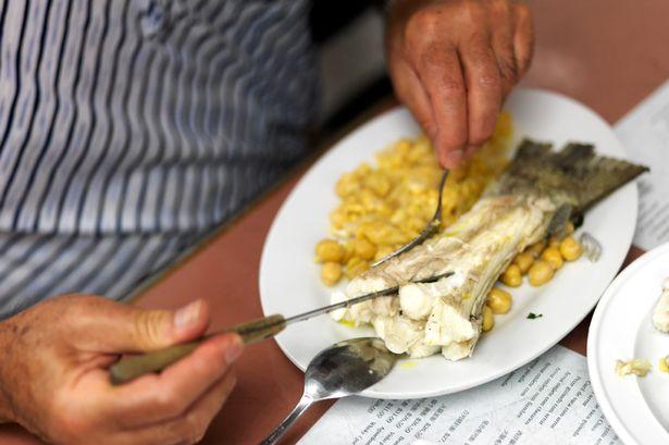 Rüyada Balık Yemek Görmek ve Lezzetli Olması