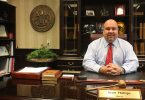 Rüyada Belediye Başkanı Olmak