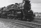 Rüyada Kara Tren Görmek
