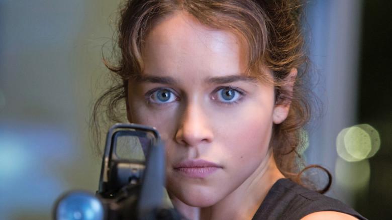 Rüyada Aktör Görmek ve Film Çekmesi