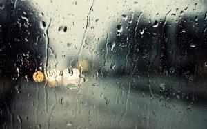 Rüyada Sağanak Yağmurda Arkadaşla ıslanmak