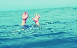 Rüyada Arkadaşlardan Birinin Denizde Boğulduğunu Görmek