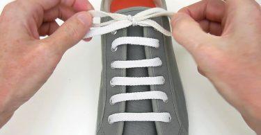 Rüyada Ayakkabı Bağcığı Görmek