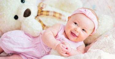 Rüyada Bebek Kucağına Almak