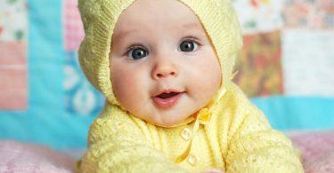 Rüyada Bebek Haberi Almak