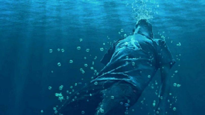 Rüyada Birinin Boğulduğunu Görmek
