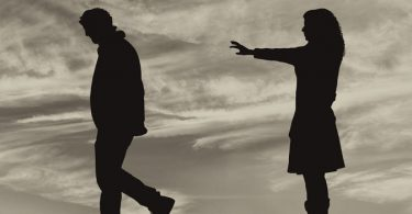 Rüyada Arkadaşının Boşandığını Görmek