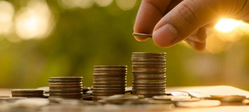 Rüyada Yerden Bozuk Para Toplamak