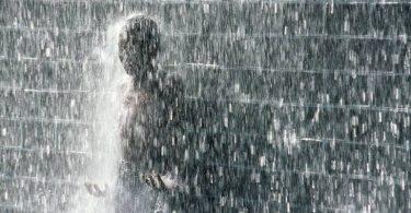 Rüyada Duvardan Su Akması