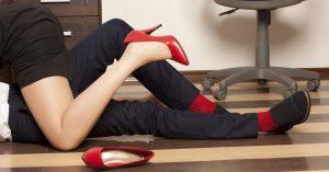 Rüyada Eşini Başka Kadınlarla Aldatırken Görmek