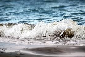 Rüyada Fırtınalı ve Dalgalı Deniz Görmek
